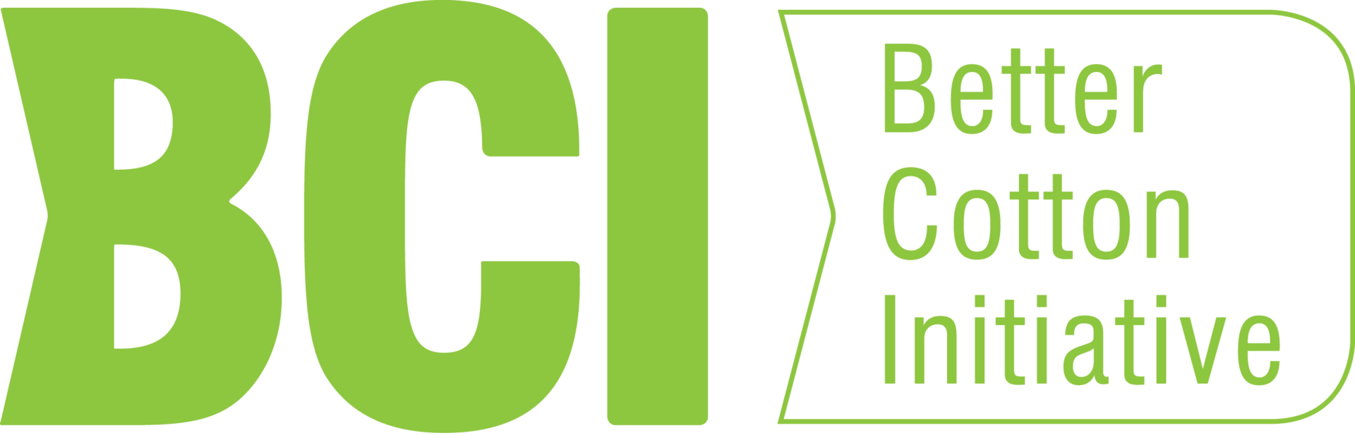 [Translate to Englisch:] Logo BCI